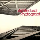 Architectural Photography by John Veltri
