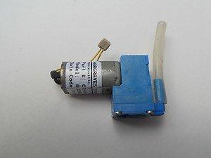 Hargraves Miniature air / gas/ vacuum  pump , A3C20N2C09VDC