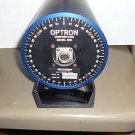 Optron 805 MotionAnalysis Camera Head 806 / 511