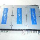 Vicor master module DC Dc Converter VI-Q600-CSW , 300 VDC