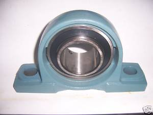 AMI pillow block mounted bearing model UCP 213 NEW