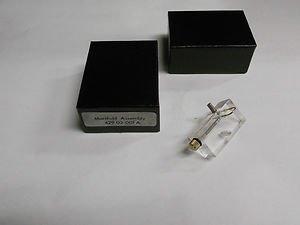 HPLC Manifold Assembly 429 02 001 A