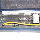 VWR Hollow Cathode Lamp Cat. No. 58142 - 215 , Element Co