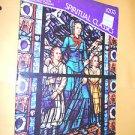 Magnus Chord Organ Music Book Spiritual Classics Book # 203