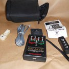Independent Technologies ITC-3002 KIT Test-All IV Cable Tester