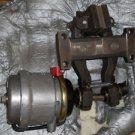 Nexen Spring-Engaged, Air Disengaged Caliper brake NEW