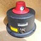NDC Scanner model 63024-09C , Laser Scanner