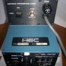 Hoffman Engineering Photometer model TSP - 7501B , used
