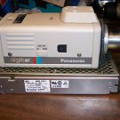 Panasonic Digital CCTV Camera CCD