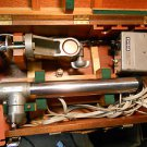 Hilger & Watts TA - 130 Autocollimator