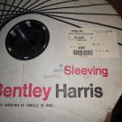 "Bently Harris NTL Acryil sleeving 1"" , 50 ft. NEW"