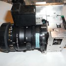 MKM Lens Assembly 1: 1.4, f=12 , 72 mm , 50
