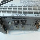 Powertec Dc Power Supply Multimod Switcher 6 JB - BB - 175 1091