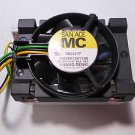 Sanyo Denki SAN ACE 020412A-01 , 12V - 0.06A MPU Cooler