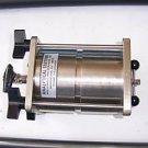 Analytical Testing hazardous waste filtration system