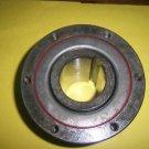 Morse cam clutch MG-600A , M - Seris clutch , NEW