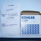 Kohler Piston Ring set p/n 235288 , 3 ring set