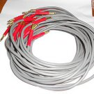 "ADC patch cord  ADC 4 - 16593 - 0060 , 41"" long"