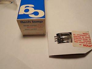 Compugraphic flash lamp 60394