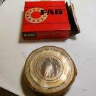 FAG  bearing 6304- 2Z