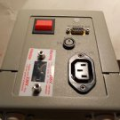 Wang Scanner power supply Pic PM03