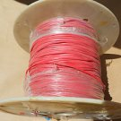 SEA Wire & Cable Inc.    1000 Ft. Spool , 20 KVDC , 22 AWG , Style 3239
