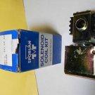 Sporlan Solenoid coil kit MKC - 1 JAK 15 W , 115 VDC