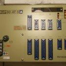 NSD KYOHO Robot Controller KUP 30-AT-SA , NEW