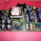 Condor power supply VFA423