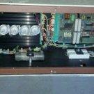 CI LIMITED SPECTRORADIOMETER SR950OPTIMODULE