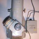 Davidson Optronics Coordinate Autocollimator model D638