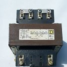 Square D Industrial control transformer type K25OD1