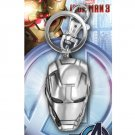 Avengers Age of Ultron Iron Man Keyring