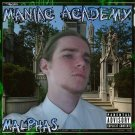 Maniac Academy (Remastered Toxic Edition)