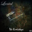 Lental - The Remixtape