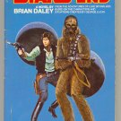 Han Solo At Stars End Del Rey SC 1982