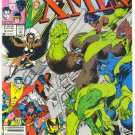Classic X-Men #2 Art Adams Cover Rep. Uncanny #94 1986 VF/NM