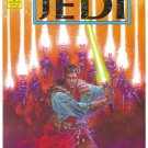 Star Wars Tales Of The Jedi #1 Dark Horse 1993 HTF !