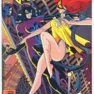 Catwoman #9 Balent Art VFNM 1994