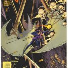 Catwoman #35 Balent Art VFNM !
