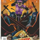 Catwoman #41 City Of The Dead Balent Art VFNM !