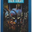 Legends Of The Dark Knight #2 Batman VFNM !