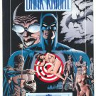 Legends Of The Dark Knight #13 Batman Gulacy Art VFNM !