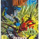 Legends Of The Dark Knight #63 Batman VFNM !
