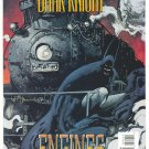 Legends Of The Dark Knight #74 Batman NM !