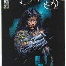 The Darkness #6 1997 Silvestri Art NM !