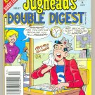 Jughead's Double Digest #57 Archie Comics 1999 VF !