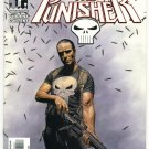 The Punisher #34 Marvel Knights Spidey DD Wolverine VFNM