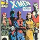Marvel Team-Up #150 Last Issue BWS Art !