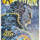 Wolverine #170 Stay Alive Reality TV NM